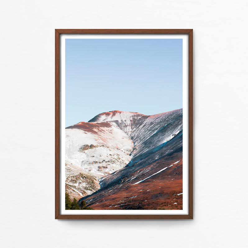 Untitled #6 - Laia Gutiérrez -  Fine Art Photography Print - impressa editions