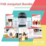 Fab Jumpstart Bundle