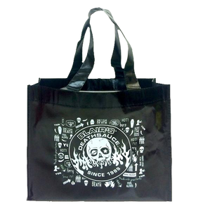 Extreme Death Sauce Tote