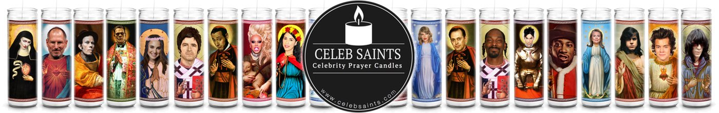 celebritysaints