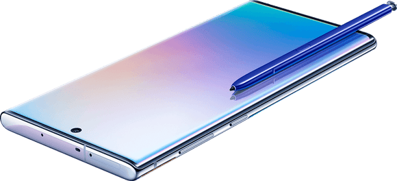 Samsung Galaxy Note 10 & Note 10+ OEM Screens Now Available