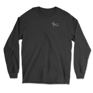 Long Sleeve Tee - MCC