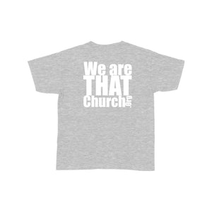 MCC Youth T-Shirt