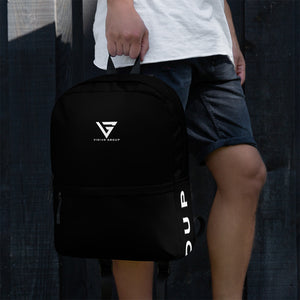 VG Backpack