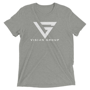 VG Short Sleeve T-shirt