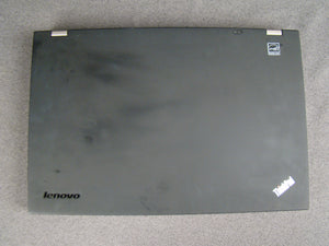 Lenovo ThinkPad T430s - i5-3320M 2.6GHz / 4GB RAM / 320GB HD