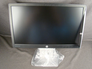 "(New) HP EliteDisplay E202 20"" LED LCD"