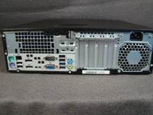 HP Prodesk 800 G1 Small Form Factor PC