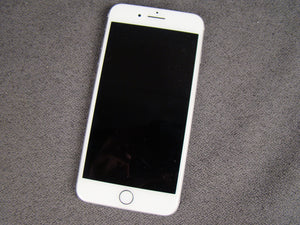 Apple iPhone 7 Plus - 128GB - Unlocked