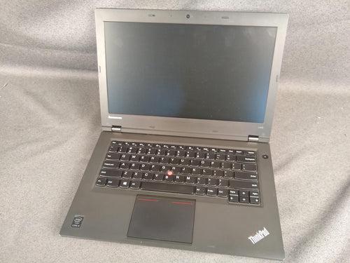Lenovo ThinkPad L440 - i5-4210M 2.6GHz / 8GB RAM / 128GB SSD