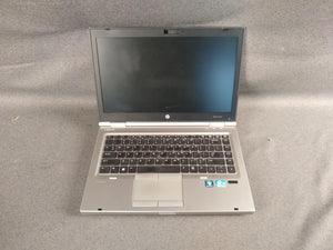 Affordable Laptop Package (Core i5 4th Gen)