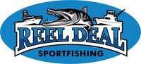 Reel Deal Gear