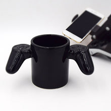 Load image into Gallery viewer, Gamer Coffee Mug - the-little-details-home-accents