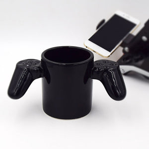 Gamer Coffee Mug - the-little-details-home-accents