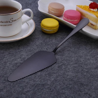 Cake Server - the-little-details-home-accents