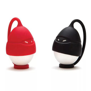 Ninja Egg Grip Tool - Set of 2