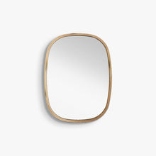 Load image into Gallery viewer, Mira Squircle Mirror - Small