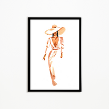Load image into Gallery viewer, Modern Chic Wall Art