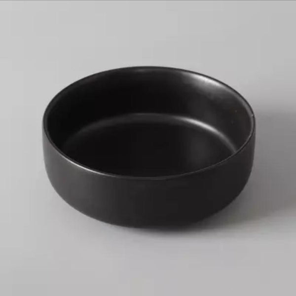 Nordic Style Ceramic Bowls - the-little-details-home-accents