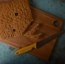 Load image into Gallery viewer, Kaata Board - Chopping Board