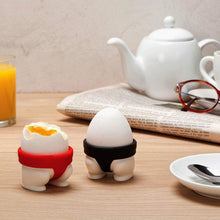 Load image into Gallery viewer, Sumo Egg Holders - Set of 2