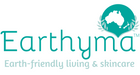 Earthyma Products
