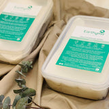 ON THE GO Multi Purpose Natural Wipes