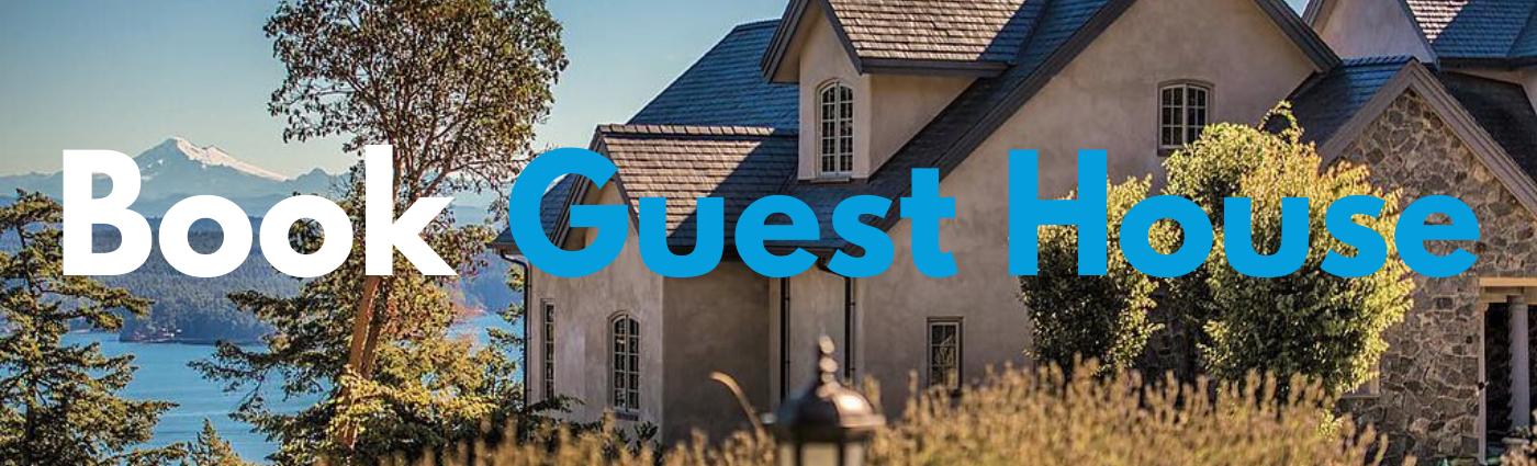 Book Guest House