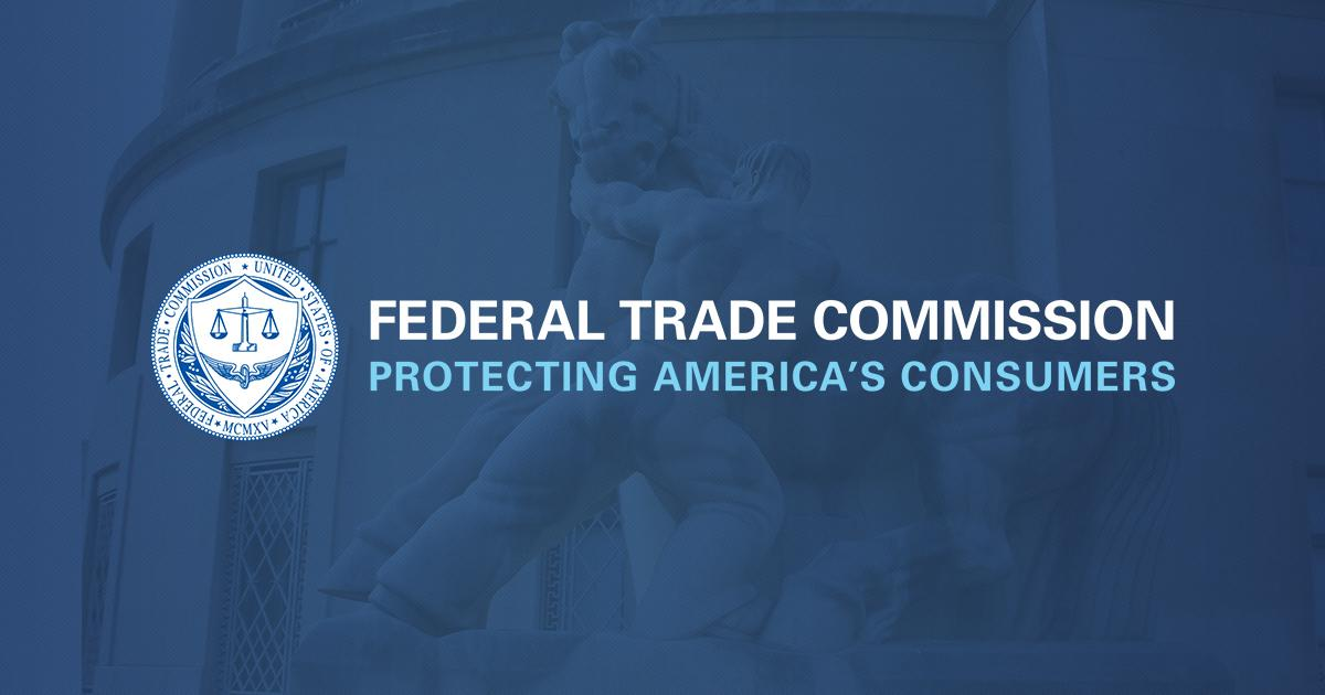 Multilevel Marketing - Federal Trade Commission