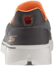 Load image into Gallery viewer, Skechers Performance Men's Go Walk 4 Incredible Walking Shoe
