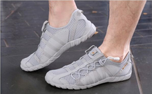 Load image into Gallery viewer, BONA Men's Running Shoes - Omigod, Dibs!™
