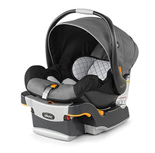 Load image into Gallery viewer, Chicco KeyFit 30 Infant Car Seat, Orion