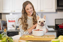 Load image into Gallery viewer, Dr. Harvey's Canine Health Miracle Dog Food (5 pounds)
