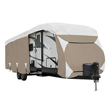 Load image into Gallery viewer, Trailer RV Cover, 24-27 Foot
