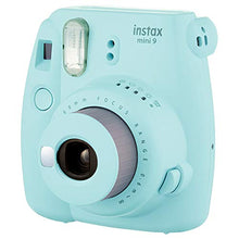 Load image into Gallery viewer, Fujifilm Instax Mini 9 Instant Camera