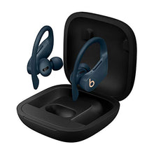 Load image into Gallery viewer, Powerbeats Pro Wireless Earphones - Apple H1 Headphone Chip, Class 1 Bluetooth, 9 Hours Of Listening Time, Sweat Resistant Earbuds