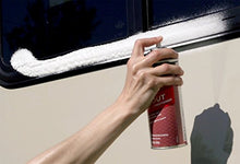 Load image into Gallery viewer, Premium RV Slide Out Rubber Seal Conditioner and Protectant - 14 oz - Thetford 32778