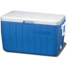 Load image into Gallery viewer, Coleman Performance Cooler, 48-Quart