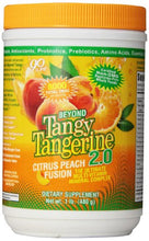 Load image into Gallery viewer, Beyond Tangy Tangerine 2.0(1 lb)