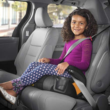 Load image into Gallery viewer, Chicco GoFit Plus Backless Booster Car Seat - Stream