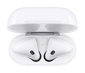 Apple AirPods with Charging Case (Latest Model) - Omigod, Dibs!™