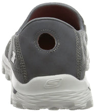 Load image into Gallery viewer, Skechers Performance Men's Go Walk 2