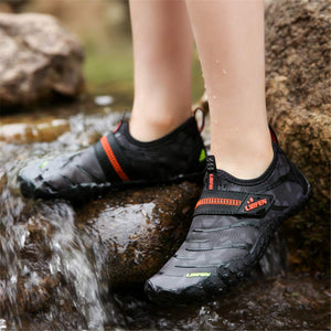 UBFEN Water Shoes for Kids