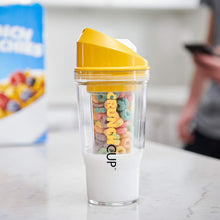 Load image into Gallery viewer, The CrunchCup