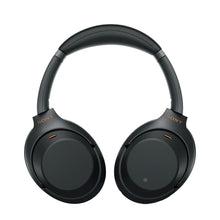 Load image into Gallery viewer, Sony WH1000XM3 Bluetooth Wireless Noise Canceling Headphones, Black WH-1000XM3/B (Renewed)