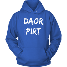 Load image into Gallery viewer, DAOR PIRT Hoodie