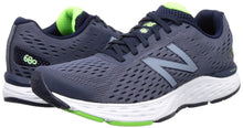 Load image into Gallery viewer, New Balance Men's 680v6 Cushioning Running Shoe
