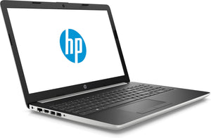 "2019 Newest HP 15.6"" Touchscreen Laptop, Intel Quad-core i5-8250U, 8GB DDR4 RAM, 128GB SSD, HDMI, DVDRW, Bluetooth, Webcam, WiFi, Win 10 Home - Omigod, Dibs!™"