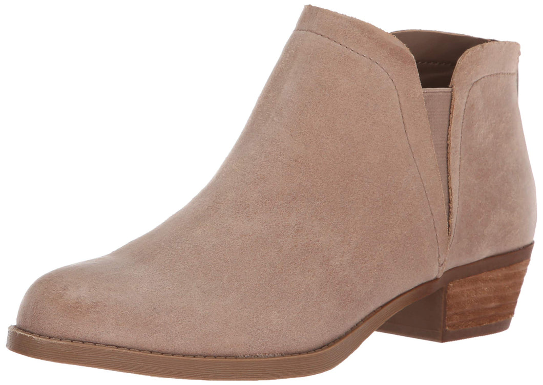 Carlos by Carlos Santana Women's Bates Ankle Boot