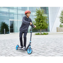Load image into Gallery viewer, Viro Rides Sport Runner Kick Scooter